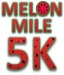 MelonMile5k