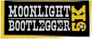 Moonlight_Bootlegger