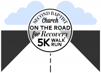 OnTheRoadForRecovery