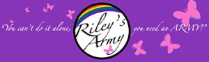 RileysArmy