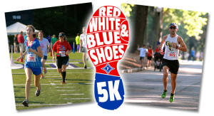 redwhiteblueshoes5k