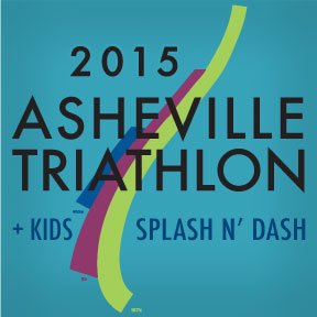 AshevilleTriathlon