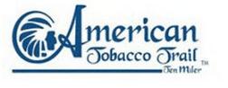 American Tobacco Trail 10 Miler