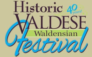 great-waldensian-footrace