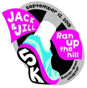 jack and jill 5k