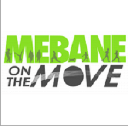 Mebane on the Move 5K