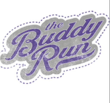 The Buddy Run