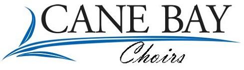 cane bay choirs 5k