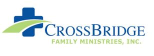 crossbridge 5k
