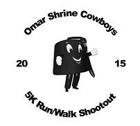 omar cowboys 5k