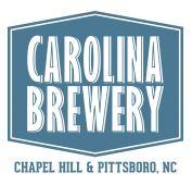 carolina brewery 5k