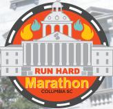 Run Hard Columbia