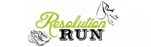 Y Resolution Run