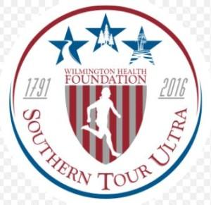 Southern Tour