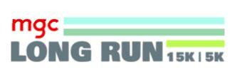 The Long Run 15k Results