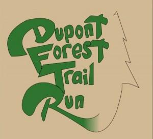 DuPont Forest 12k