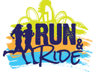 Run and Ride Half