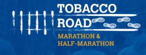Tobacco-Road-Marathon