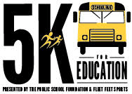 pfs-5k-for-education