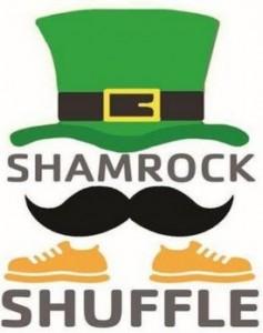 shamrock-shuffle
