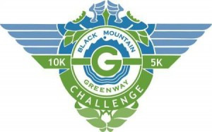 Black-Mountain-Greenway-Challenge-5k-10k