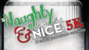 Naughty and Nice 5k