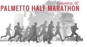 Palmetto-Half-Marathon