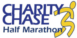 charity chase