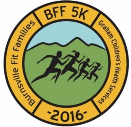 burnsville fit families 5k