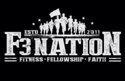 F3 NATION
