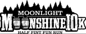 Moonlight Moonshine 10k