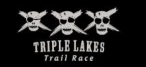 triple lakes trail races