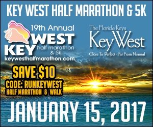 key-west-marathon
