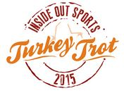 inside out sports turkey trot