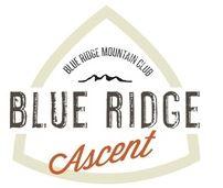 blue ridge ascent