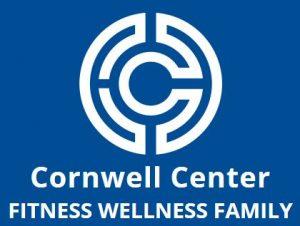 cornwell 5k