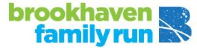 brookhaven family run