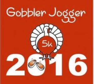 gobbler-jogger