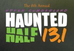 haunted-half