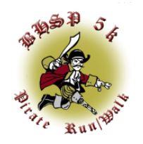 pirate-run
