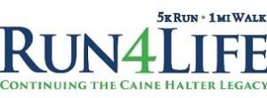 run-4-life-5k