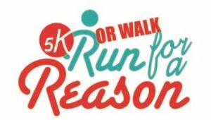 run-for-a-reason