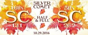 silver-comet-3