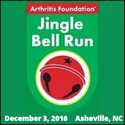 2016-jingle-bell-run-asheville