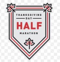 atl-thanksgiving