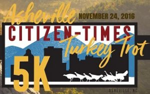 asheville-turkey-trot