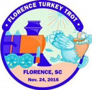 florence-turkey
