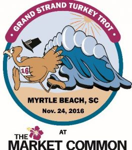 grand-strand-turkey-trot