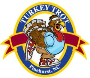 pinehurst-turkey-trot