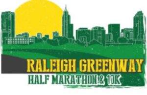 raleigh-greenway